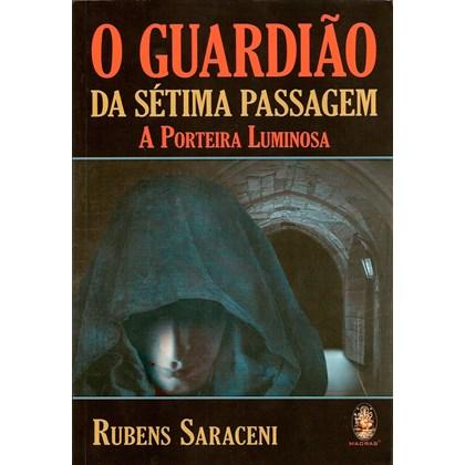 Guardião da Sétima Passagem (O)