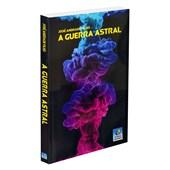 Guerra Astral (A)