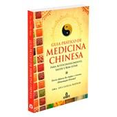Guia Prático de Medicina Chinesa
