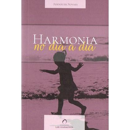 Harmonia no Dia a Dia