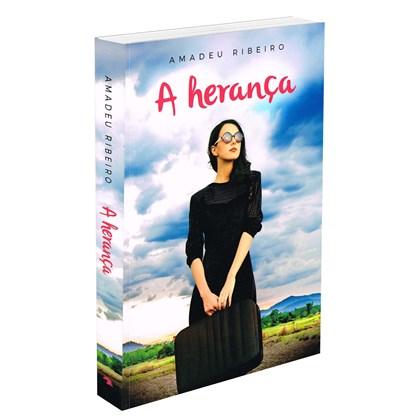 Herança (A)