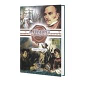 História à Luz do Espiritismo (A) - Moderna