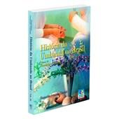 História da Umbanda no Brasil - Vol. 10