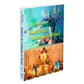 História Da Umbanda No Brasil - Vol. 5