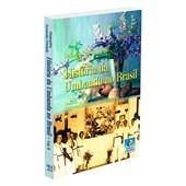 História da Umbanda no Brasil - Vol. 6 (nova edição)