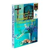 História da Umbanda no Brasil - Vol. 7 - Nova Edição