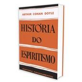 História do Espiritismo