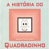 História do Quadradinho (A)