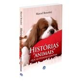Histórias Animais que as Pessoas Contam