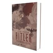 Hitler - Médium das Trevas!