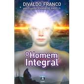 Homem Integral (O)