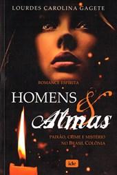 Homens & Almas