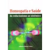 Homeopatia e Saúde