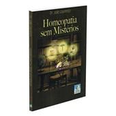 Homeopatia sem Mistérios