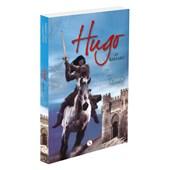 Hugo o Bárbaro
