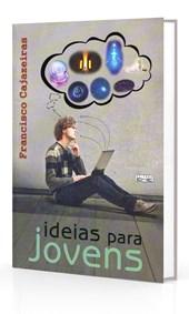 Ideias para Jovens