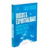 Idosos & Espiritualidade