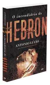 Incendiário de Hebron (O)