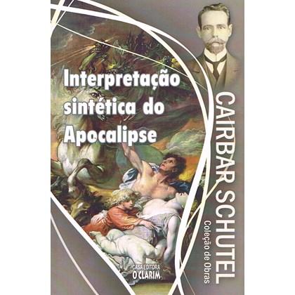 Interpretação Sintética do Apocalipse