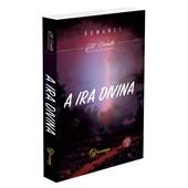 Ira Divina (A)