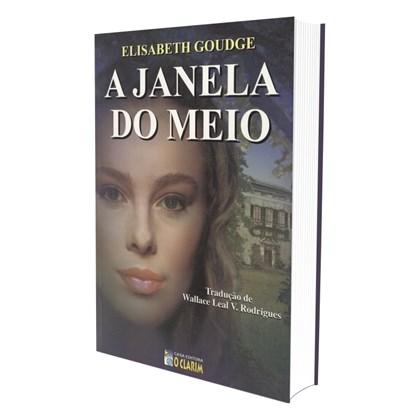 Janela do Meio (A)