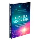 Janela Visionária (A)