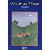 Jardim das Virtudes (O)