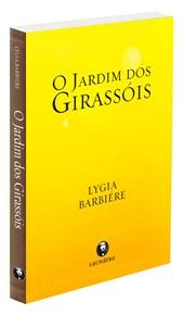 Jardim dos Girassóis (O)