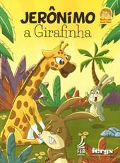Jerônimo a Girafinha