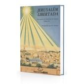Jerusalém Libertada