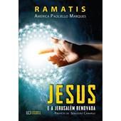 Jesus e a Jerusalém Renovada