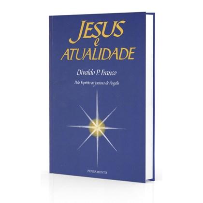 Jesus e Atualidade