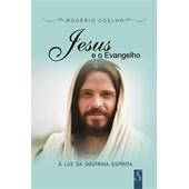 Jesus e o Evangelho