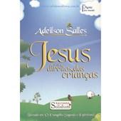 Jesus e os Direitos das Crianças