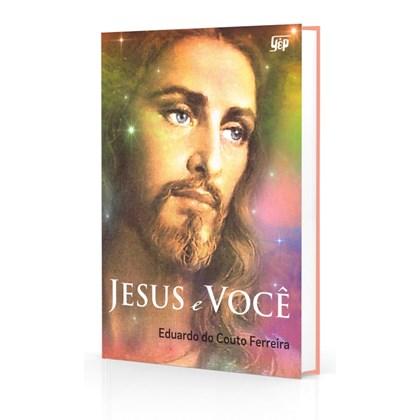 Jesus e Você