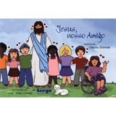 Jesus, Nosso Amigo