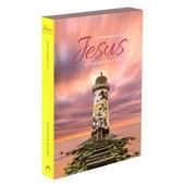 Jesus, o Intérprete de Deus - Vol. 5