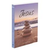 Jesus, o Intérprete de Deus - Vol. 7