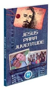Jesus para Juventude