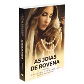 Joias de Rovena (As)