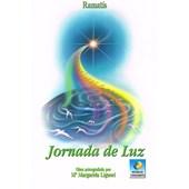 Jornada de Luz