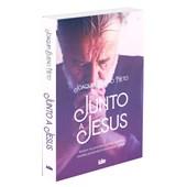 Juntos a Jesus