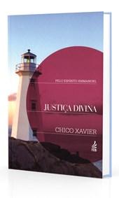 Justiça Divina (Novo Projeto)