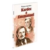 Kardec e Emmanuel