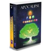 Kit Apocalipse - Volumes 1 e 2