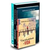 Kit Especial Haroldo Dutra - 4 Livros