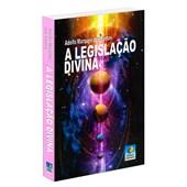 Legislação Divina (A)