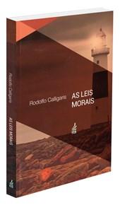 Leis Morais (As) (Novo Projeto)