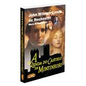 Lenda do Castelo de Montinhoso (A) - (À Cores)