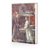Levítico - Vol. 3